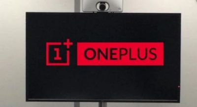 OnePlus TV will be available for sale on this website, Know more details