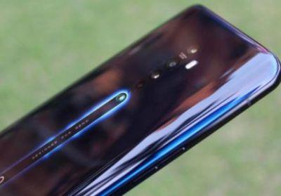 Oppo Reno Ace स्मार्टफोन सबसे तेज होगा चार्ज, इस दिन लॉन्च होने की संभावना