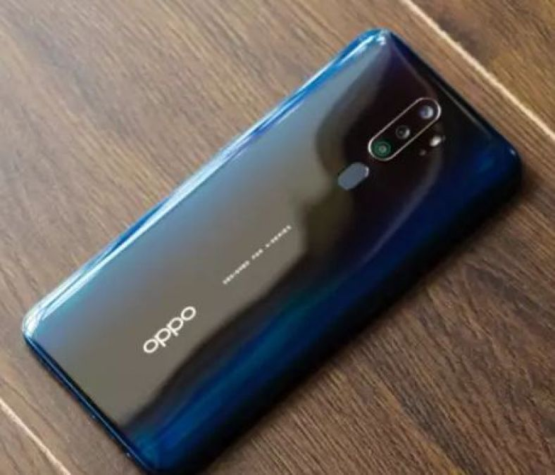 OPPO A9 2020 soon to be launched in India, Know performance details