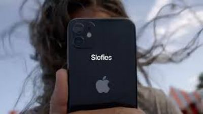 Get ready for 'Slofie' after 'Selfie', know the opinion of users