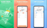 Xiaomi Cleaner: Increase your smartphone storage with the help of this cool app