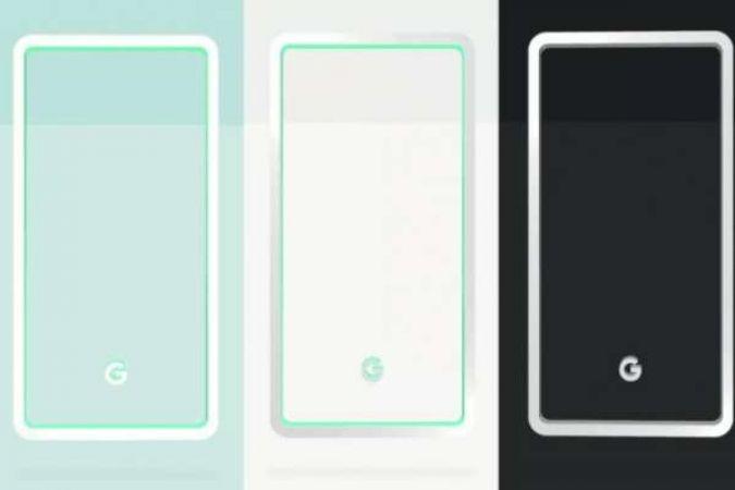 चंद दिनों में बाजार में दस्तक देंगे GOOGLE के नए स्मार्टफोन, दमदार फीचर्स से जीत लेंगे दिल