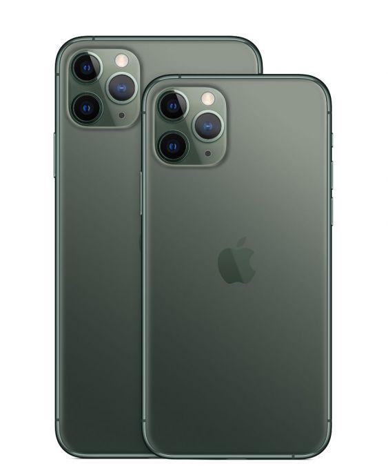 Apples listing of this smartphone seen on Flipkart, pre-order may start from September
