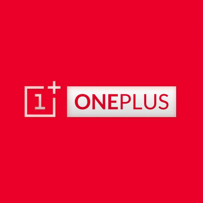 OnePlus 7T to launch on 26 September