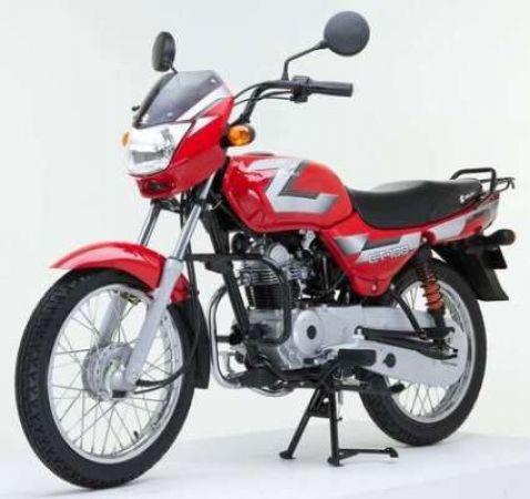 इस दमदार बाइक का माइलेज 90 KMPL और कीमत केवल 32000 रु