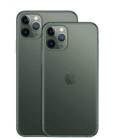 Apple's listing of this smartphone seen on Flipkart, pre-order may start from September 20