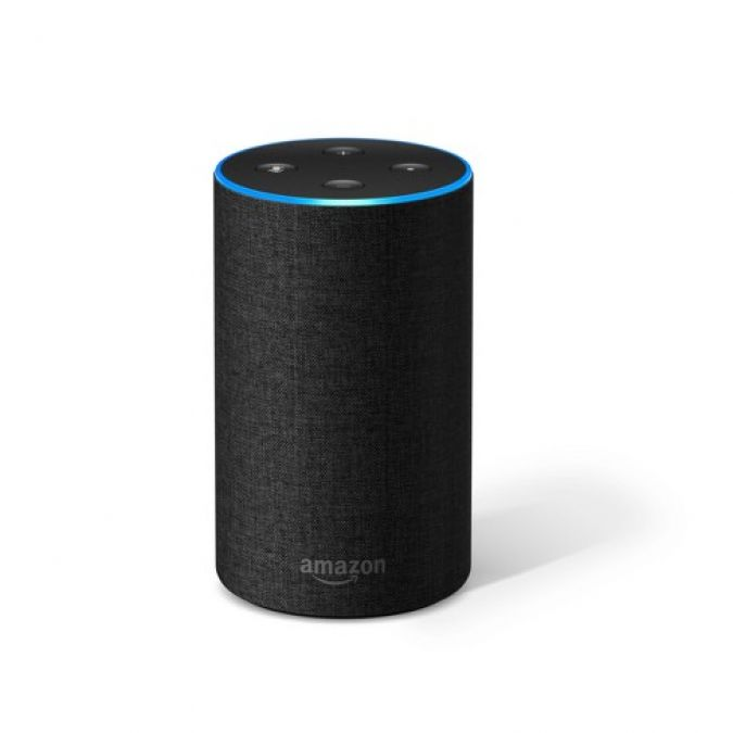 Amazon Alexa's Indian makeover, will be able to give command in Hindi