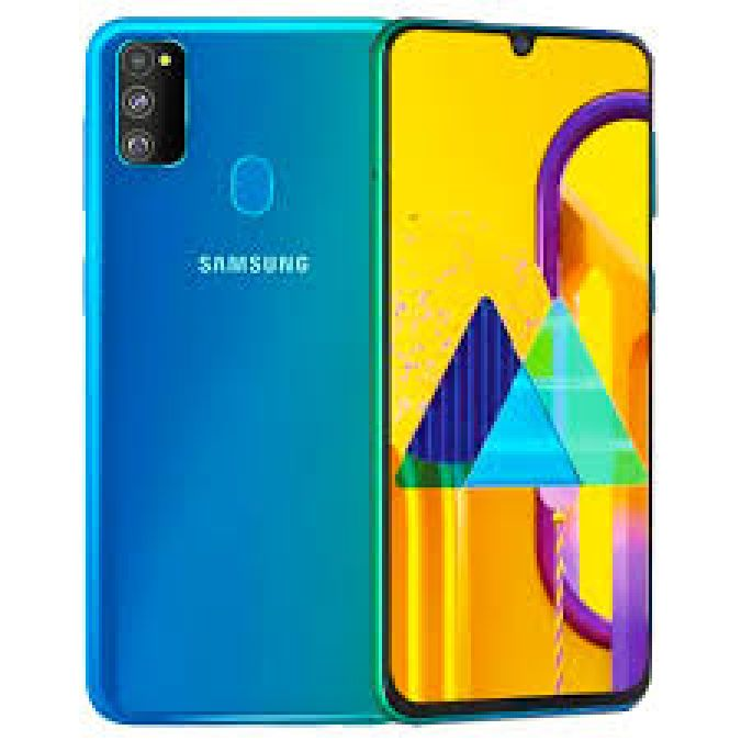 Samsung Galaxy M30s smartphone will be introduced Today, may be available at an affordable price