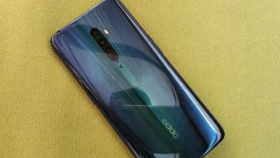Oppo Reno Ace to be equipped with this latest technology, the battery can be charged within 30 minutes