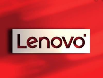Lenovo ने अपने युजर्स के लिए पेश किया खास लैपटॉप, आर्टिफिशियल इंटेलिजेंस से होगा लैंस