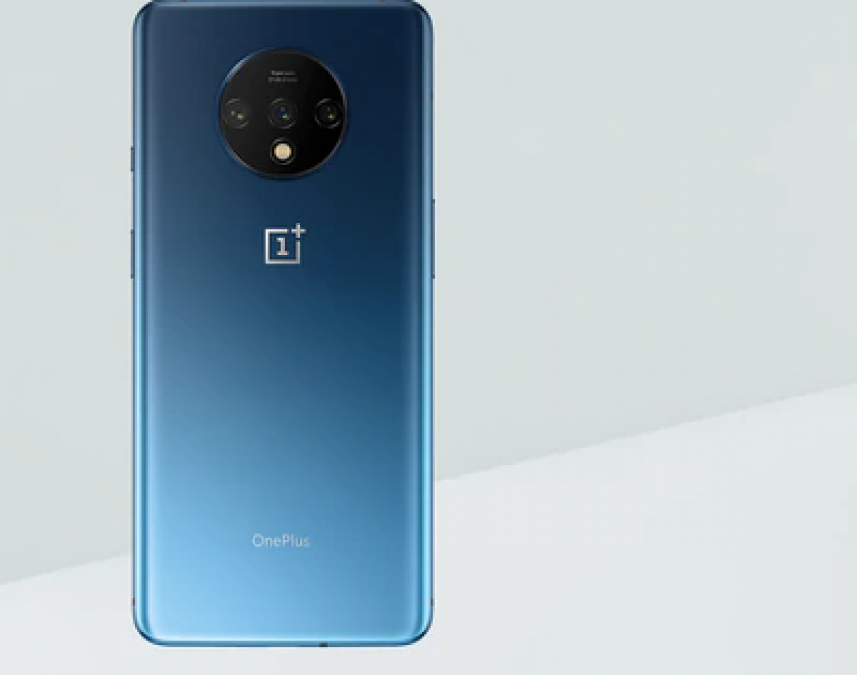 OnePlus 7T launch: OnePlus announces Pop-up events in eight cities