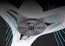 LG लाया कमाल का पंखा, अब कमरें से दुर रहेंगे मच्छर