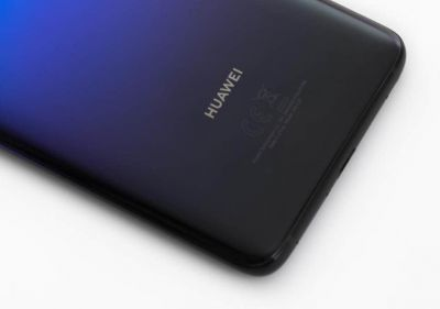 Huawei Mate 30 smartphone will be launched today, see the live event