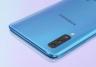 Samsung Galaxy A70s : इस वेबसाइट पर हुआ लिस्ट, जानिए अन्य फीचर्स