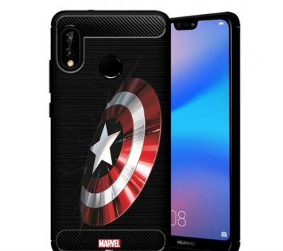 Phone covers of Avengers infinity war in trend, know about other themes