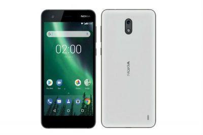 Nokia 2 स्मार्टफोन नवंबर में होगा लांच, जानकारी आयी सामने
