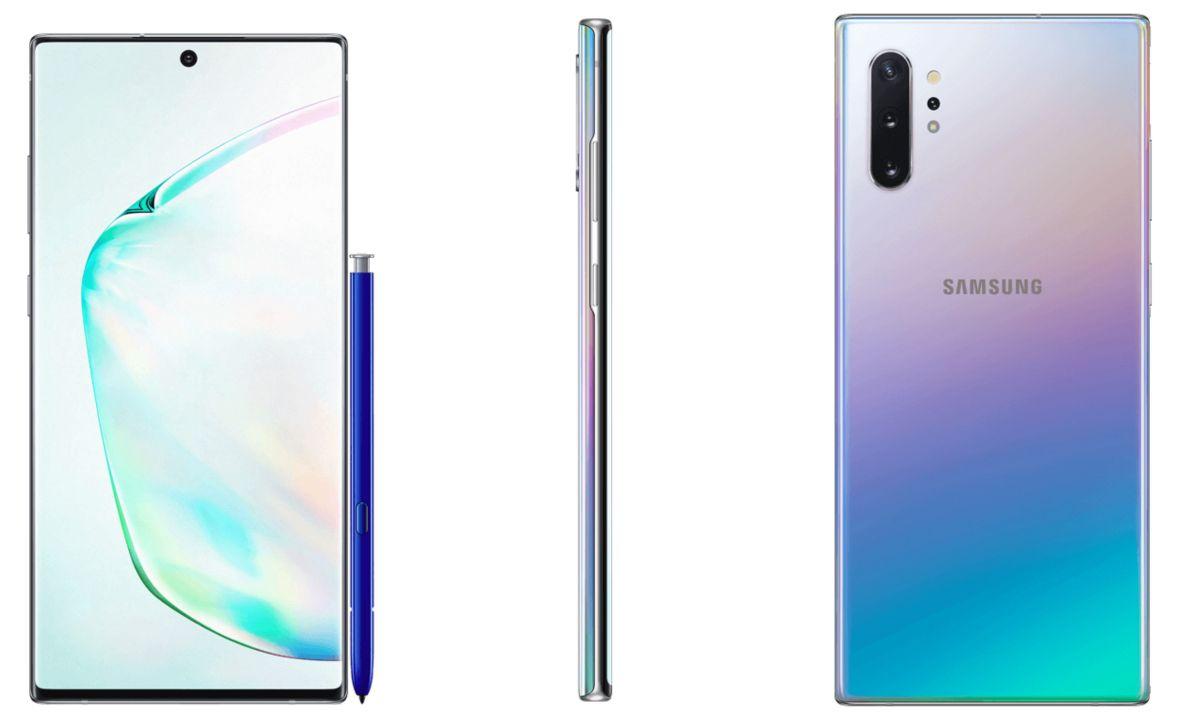 Samsung अपने इस लेटेस्ट स्मार्टफोन के सस्ते वेरियंट को पेश करने की कर रही तैयारी