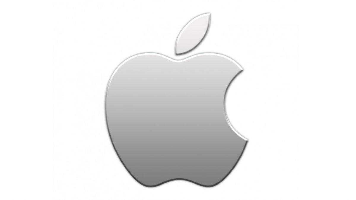 क्या iPhone के अपकमिंग स्मार्टफोन में होगा नॉच फीचर, जानिए रिपोर्ट