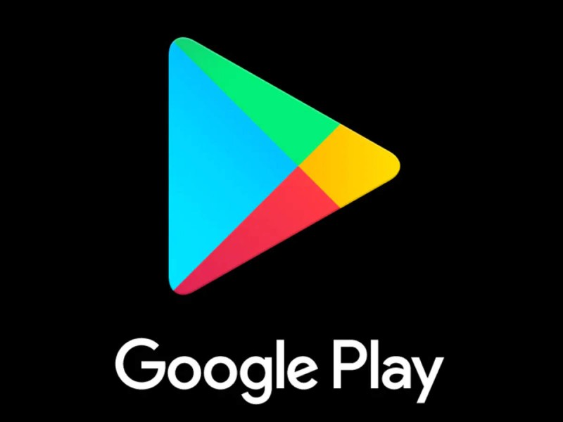 The well-known tech company of America, Google, is going to soon change the guidelines related to Play-Store in-app purchases, which will have a direc