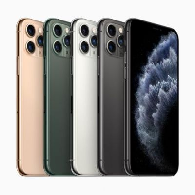 Apple iPhone 11 Series sale to start in India from today, Know special offers