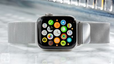 Apple Watch: What is live saving feature, how does it work