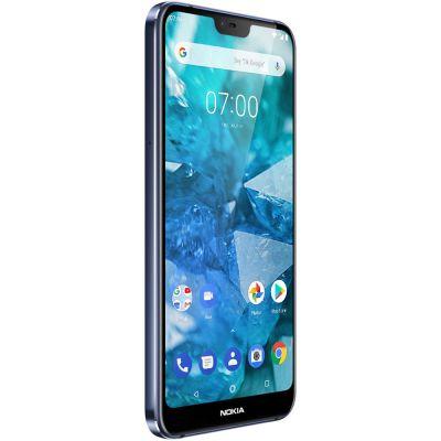Nokia स्मार्टफ़ोन यूजर्स के लिए बड़ी खबर, आगामी स्मार्टफोन में मिलेगा Android 10 Go Edition