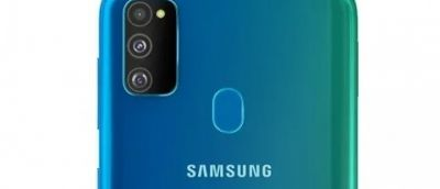 How powerful is the Samsung M30s smartphone from LG Q60, here's the comparison