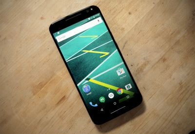 'Moto X' by Motorola to be recalled says reports