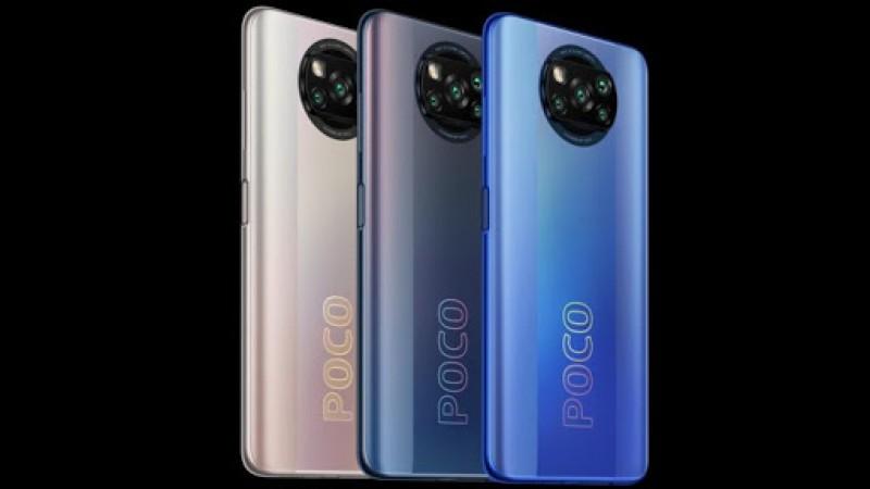 भारत में लॉन्च होगा POCO X3 Pro, जानिए क्या है कीमत