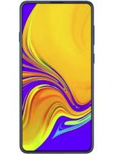 Samsung Galaxy A90 may launch at  'A Galaxy Event' on April 10