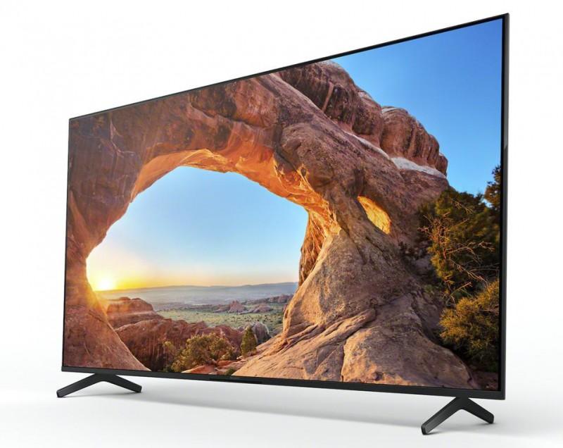 सोनी इंडिया ने गूगल टीवी सीरीज X80J टीवी को किया लॉन्च, जानिए क्या है फीचर्स