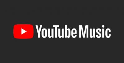YouTube Music hits 3 million downloads in India