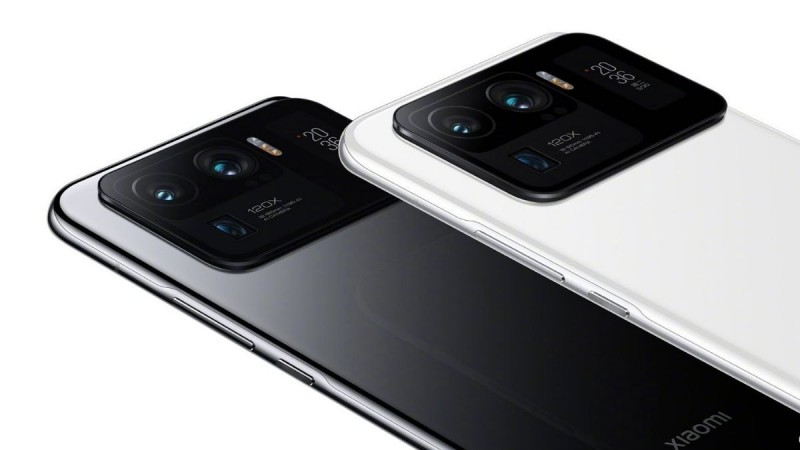 Xiaomi जल्द लॉन्च करेगी अपने तीन नए टैबलेट, यहां जानिए पूरा विवरण