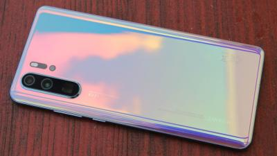 Huawei P30 Pro to goes on sale on this date, read on