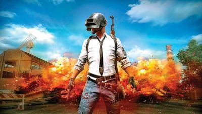 PUBG Mobile 0.12.0 update is to release on this date