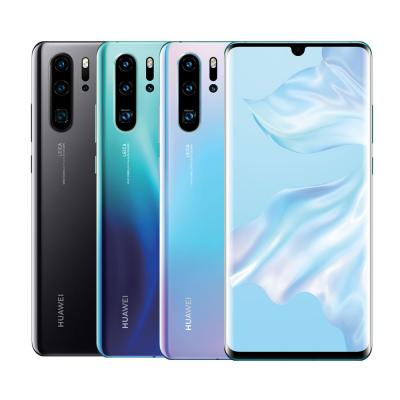 Huawei P30 Pro goes on sale,read price, offers, specifications and other details