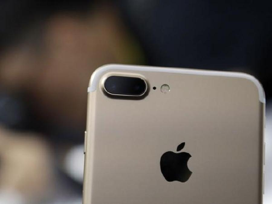 Foxconn to start the mass production of iPhones in India