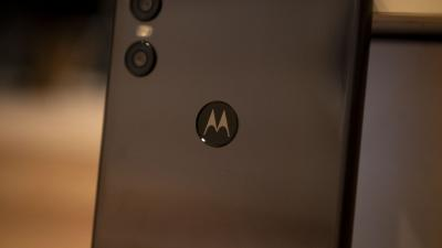 Motorola's One Vision receive Bluetooth certification, read on