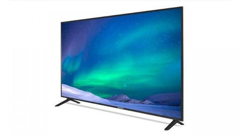 चीनी निर्माता कंपनी भारत में लॉन्च करेगी सबसे बड़ा स्मार्ट टीवी, जानिए फीचर्स और कीमत