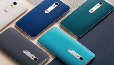 Here is the way to avail great discounts on Motorola smartphones