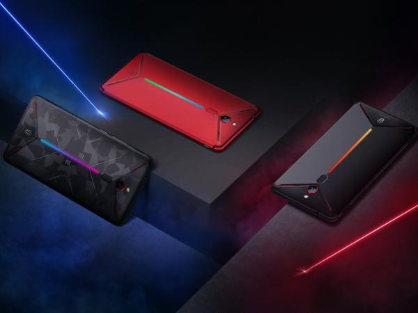 Nubia Red Magic 3 gaming phone to debut on this date, read details