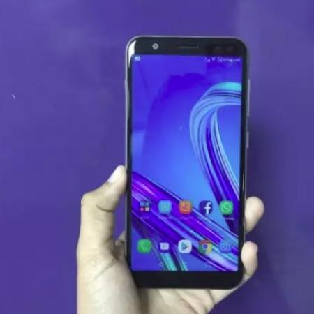 ZenFone Max M1, Lite L1 get price drops to a great extent, read here