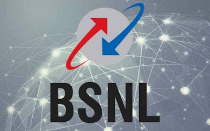 BSNL offers up to Rs. 4,575 cashback on its these postpaid plans