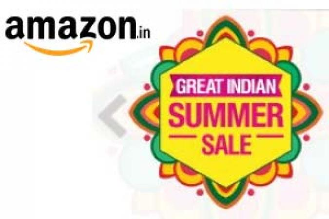 Amazon Summer Sale: Garb heavy discounts on these smartphones, read on