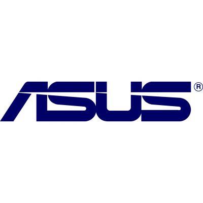 ASUS announces launch of 'Zephyrus' in India