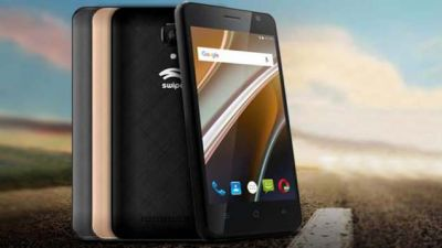 This is a smartphone priced at less than 3,000, know what's the specialty