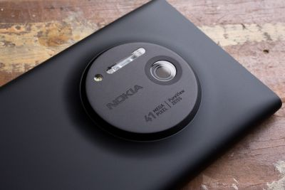Nokia to return with a big bang, might launch a phone with a 41MP camera