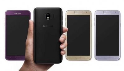 Samsung reduces the price of its smartphone, check out the new pricing