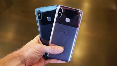 HTC U12 Life Launched, Know Its Features