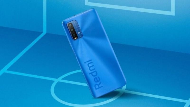 Redmi Note 9 जल्द ही भारत में होगा लॉन्च